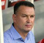 Michalis Grigoriou