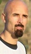 Murat Gökhan Çelebi