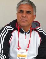 Mehmet Şahan