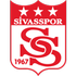 Sivasspor