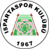Ispartaspor