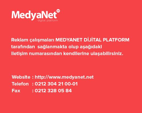 Medyanet
