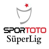 spor toto süper lig ile ilgili görsel sonucu